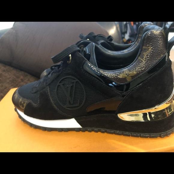 fda7785a9391 Louis Vuitton Shoes - Louis Vuitton sneakers